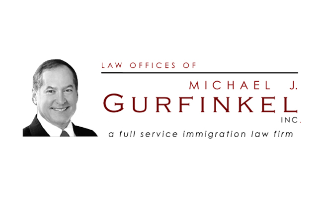 Articles - Law Offices of Atty Michael Gurfinkel - Immigration Law