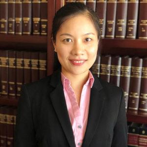 Linda-Lin